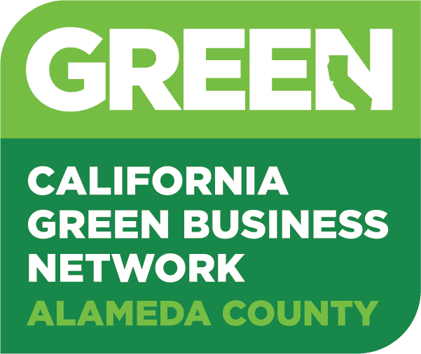 Nixxit is a Certified California Green Business because we care deeply about the Environment