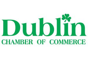 Nixxit is part of the Dublin, CA Chamber of Commerce.