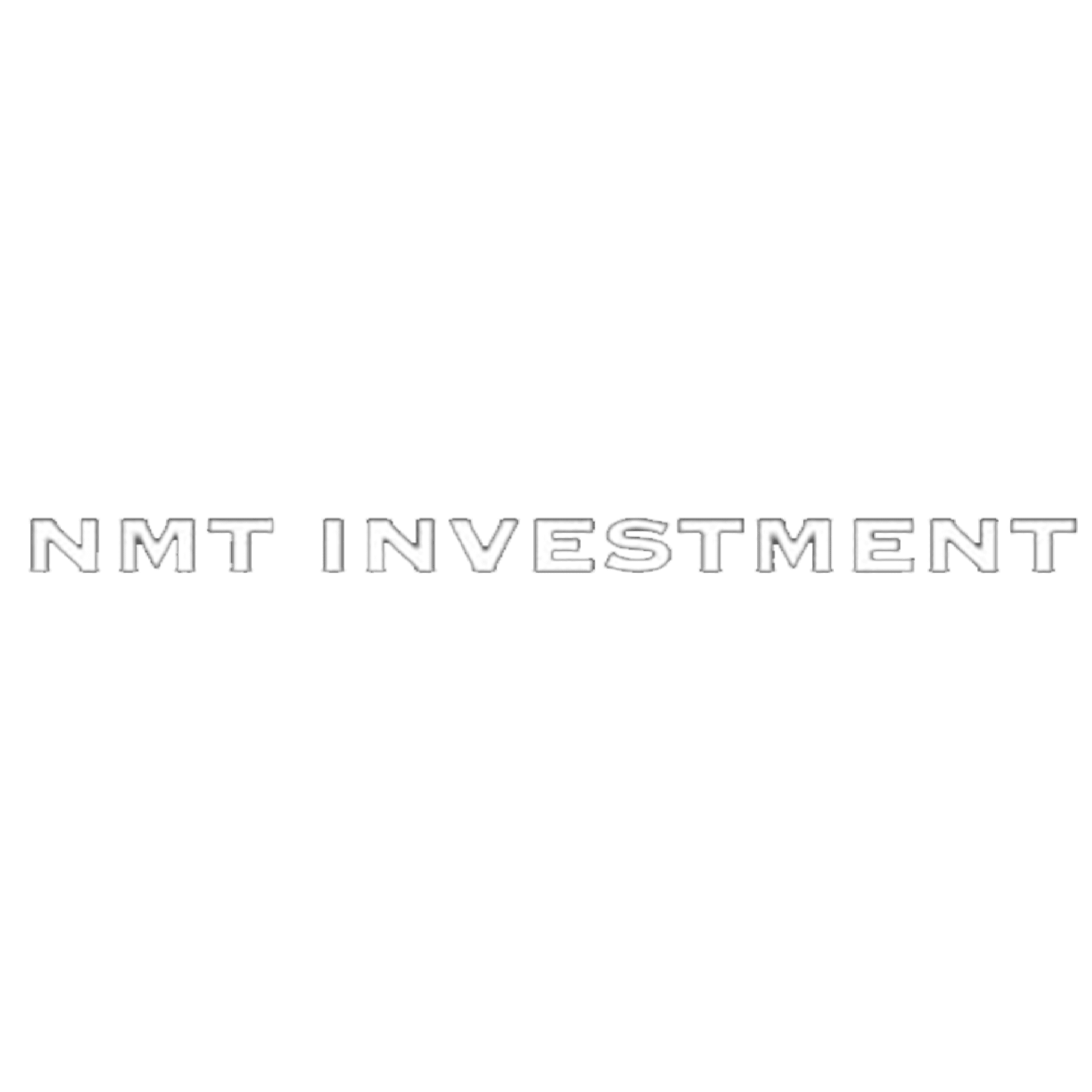 NMT Investments