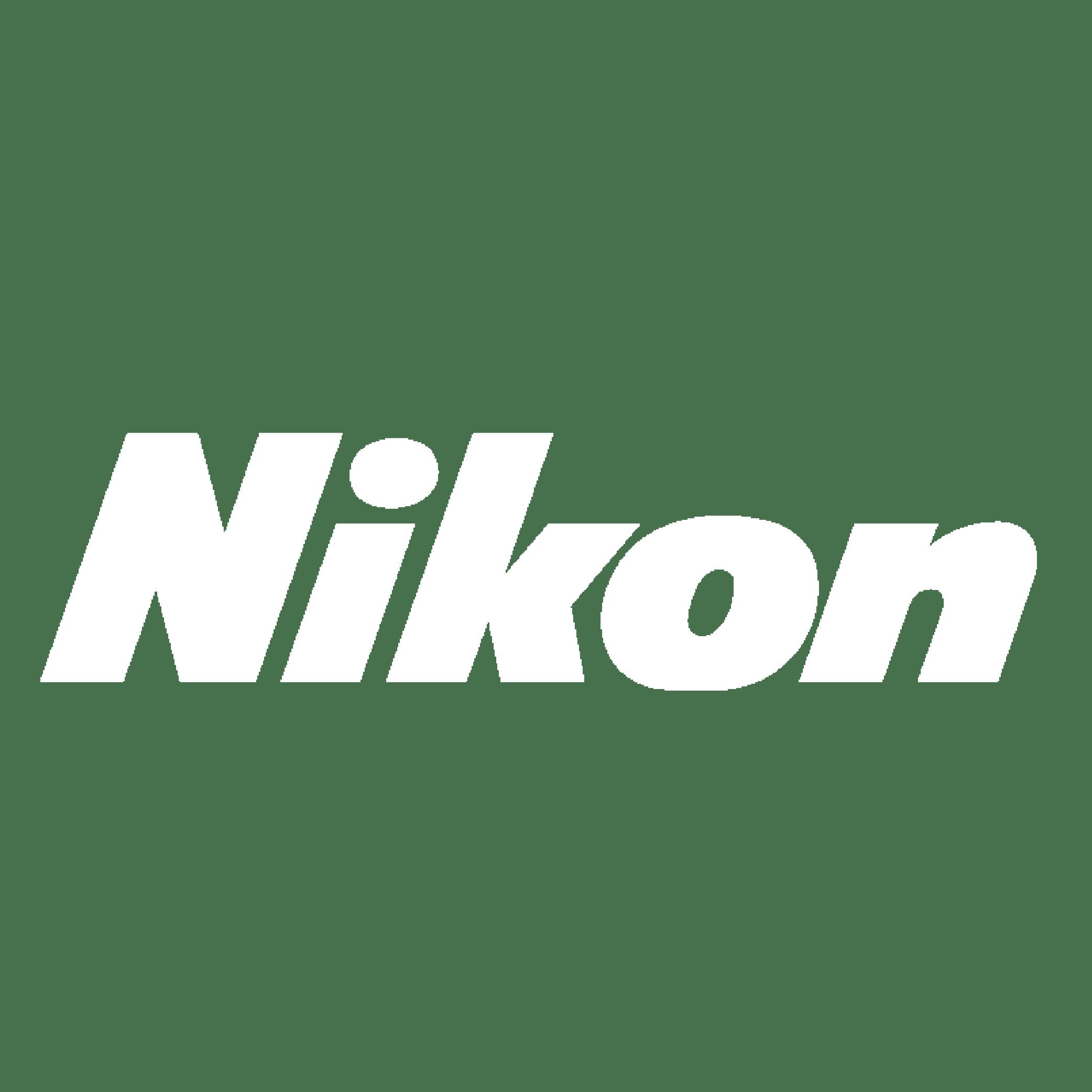 Nikon Research Corporation of America