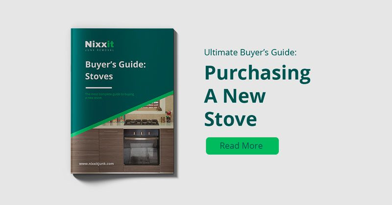 Buying Guide Featured Image Stove