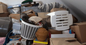 How Much Does Junk Removal Cost