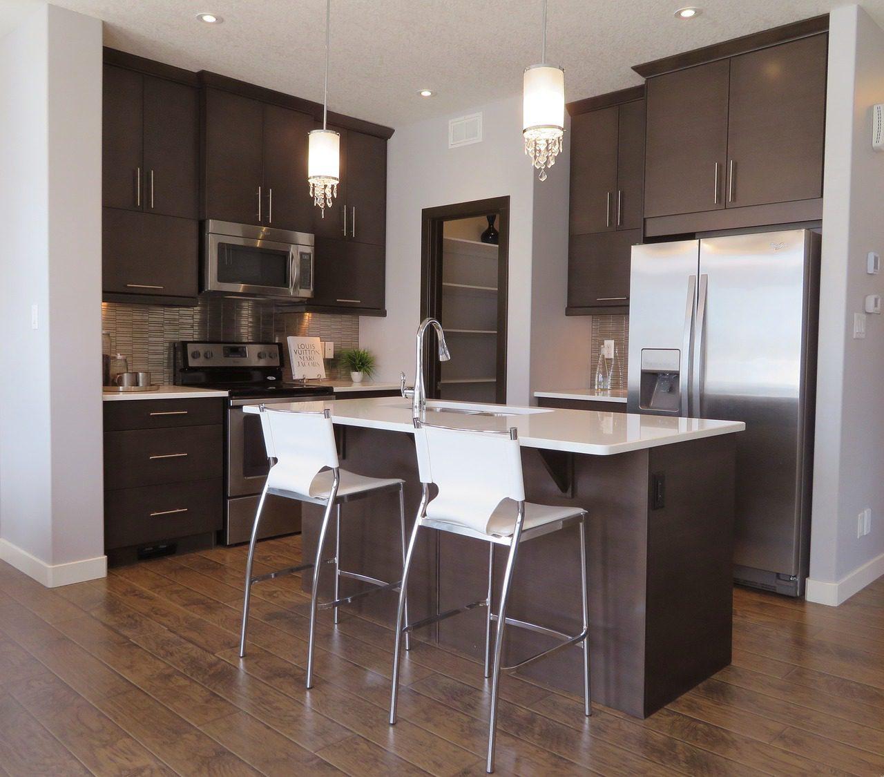 kitchen 2488520 1280