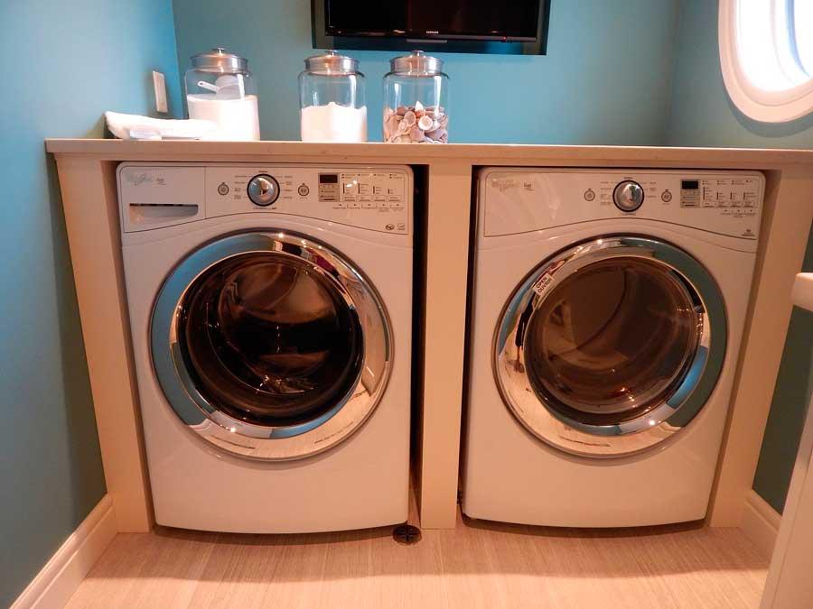 washing machine 902359 1280