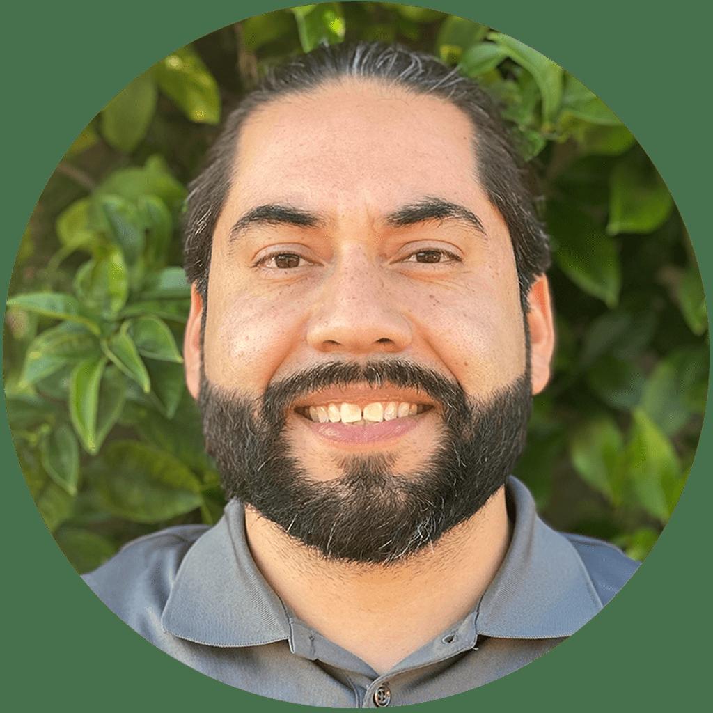 Ken Osorio_Nixxit Junk Removal Team