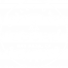 Locally Owned Badge_Nixxit_White